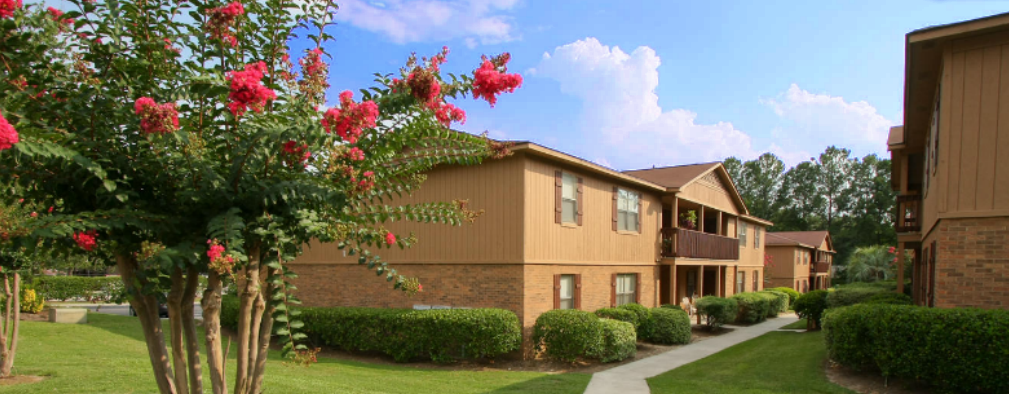 Woodwinds Apartments Augusta Ga West Augusta 39 S Best Value For Apartment Living