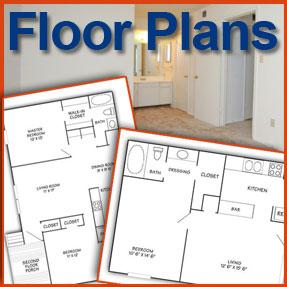 floorplanshome