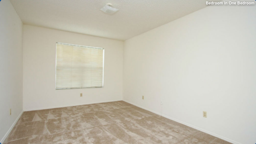 one bedroom woodwinds apartments augusta ga