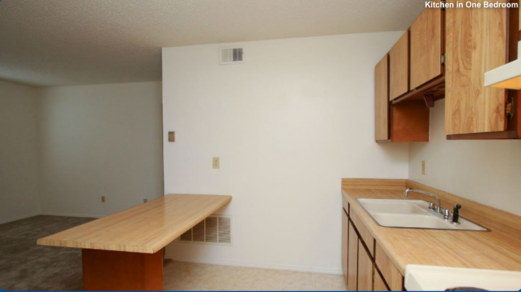 Onebedroom kitchen woodwinds apartments augusta ga - One bedroom apartments augusta ga ...