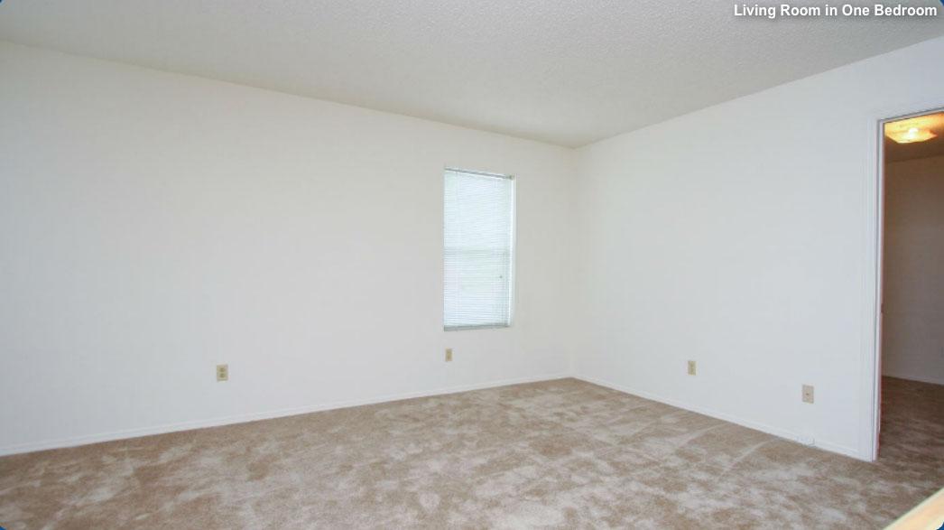 Onebedroom livingroom woodwinds apartments augusta ga - 1 bedroom apartments in augusta maine ...