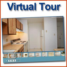 virtualtourtn