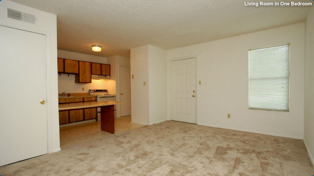 One bedroom woodwinds apartments augusta ga - One bedroom apartments augusta ga ...